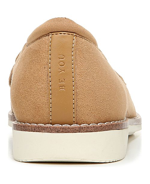 Dr. Scholls Womens Cypress Slip-on Loafers & Reviews