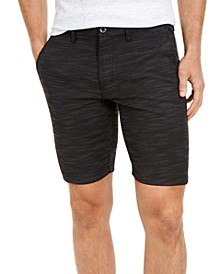 Men's Pipeline Shorts