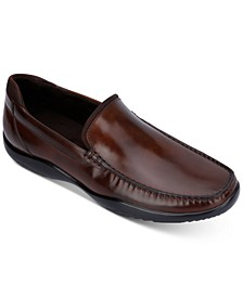 Men's Motion Flex Driver Loafers