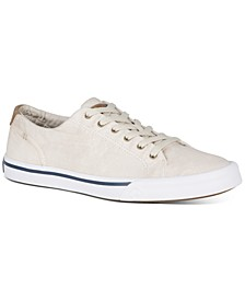 Men's Striper II LTT Sneakers