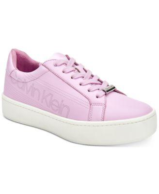 Women's Clarine Sneakers