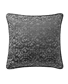 "Liam18"" x 18"" Decorative Pillow"
