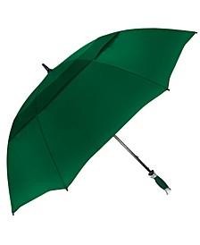"""Originals Tornado Tamer Umbrella 62"""""""