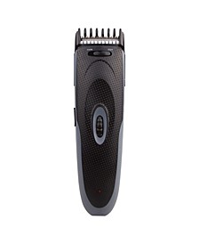 1400 Series Rechargeable Beard Trimmer and Hair Clipper