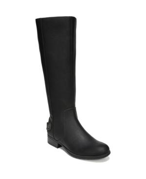X-Amy High Shaft Boots Women's Shoes