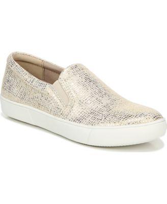 Marianne Slip-on Sneakers