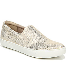Naturalizer Marianne 2 Slip-on Sneakers
