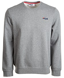 Men's Colona Logo Sweatshirt