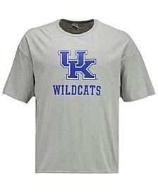Men's Big & Tall Kentucky Wildcats Big Logo T-Shirt