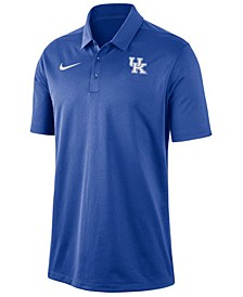 Men's Kentucky Wildcats Franchise Polo