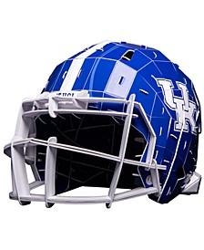 Kentucky Wildcats 3D Helmet Puzzle