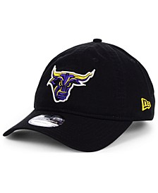 Minnesota State Mavericks Core Classic 9TWENTY Cap