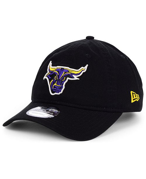 New Era Minnesota State Mavericks Core Classic 9TWENTY Cap