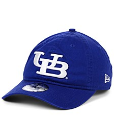 Tulsa Golden Hurricane Core Classic 9TWENTY Cap