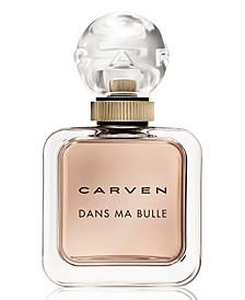 Dans Ma Bulle Eau De Parfum, 1.7 Oz