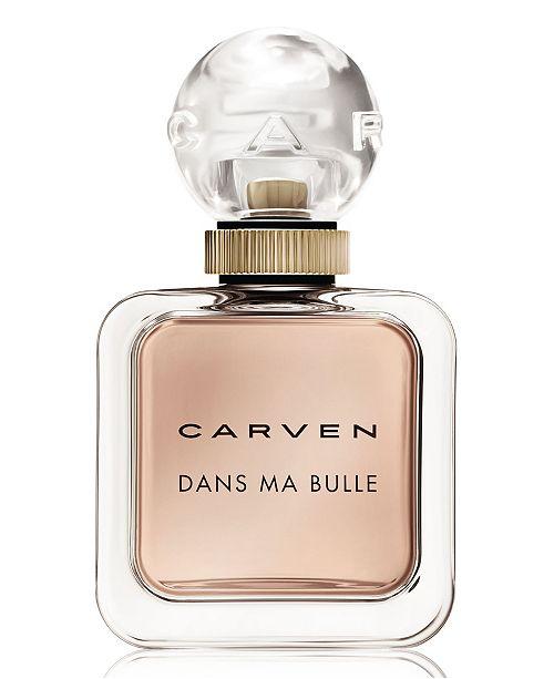Carven Dans Ma Bulle Eau De Parfum, 1.7 Oz