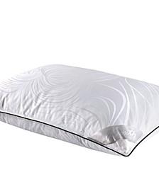 B.Smith Junoesque Down Pillow Collection