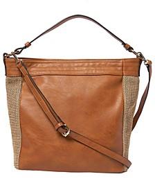 Call Me Handbags