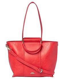 Rich Girl Handbags