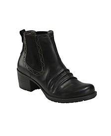 The Denali Aspect Chelsea Boot, Regular Calf