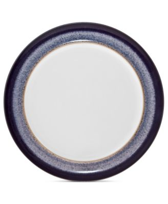 Dinnerware, Heather Dinner Plate