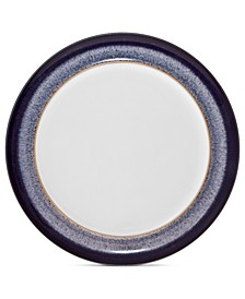 Dinnerware, Heather Dinner Plate
