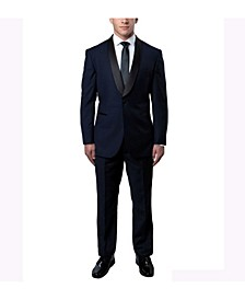 Slim Fit Stretch 2 Piece All Occasion Tuxedos