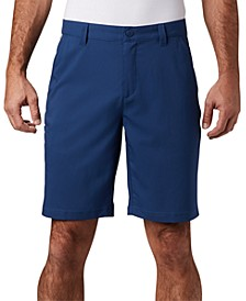 "Men's PFG Tamiami 10"" Shorts"