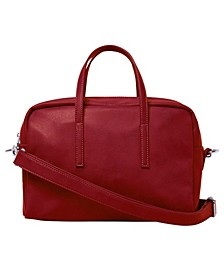 Fame Handbags