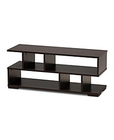 Arne TV Stand