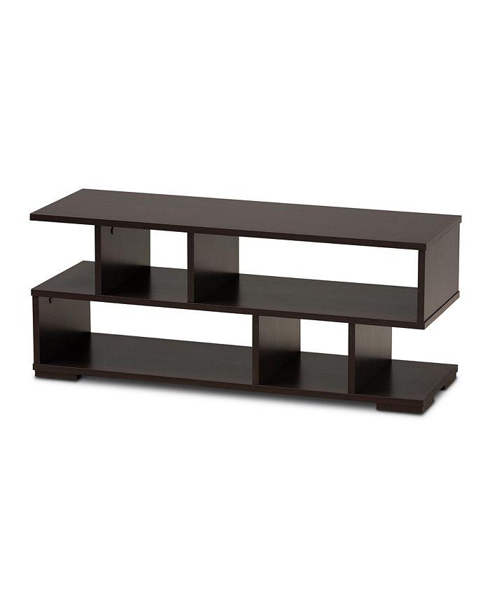 Furniture - Arne TV Stand
