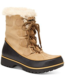 by Jambu Brunswick Winter Boots