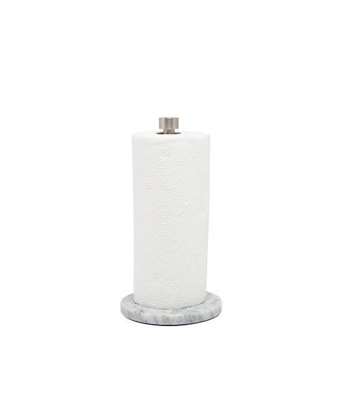 Umbra Marla Paper Towel Holder