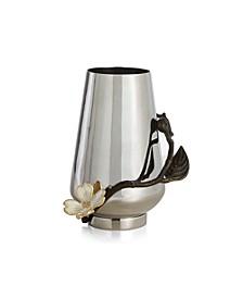 Dogwood Bud Vase