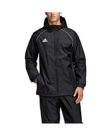 Men's CORE18 Rain Jacket