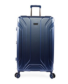 "Keane 29"" Hardside Spinner Luggage"