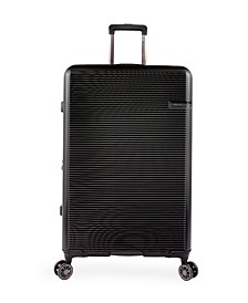 "Nelson 29"" Hardside Spinner Luggage"