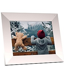 "Sawyer by 9.7"" Mica Digital Picture Aura Frame"