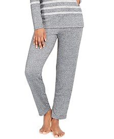 Women's Supersoft Pajama Pants, Created For Macy's
