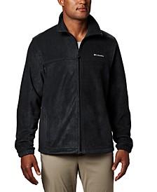Men's Steens Mountain Full Zip 2.0 Jacket