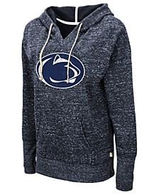 Women's Penn State Nittany Lions Bradshaw Hooded Sweatshirt