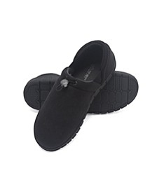Men's Stretch Slipper