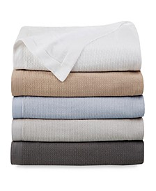 Sheet Blankets