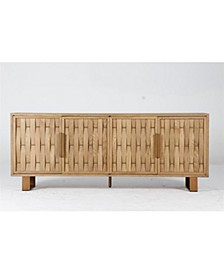 Dina Sideboard