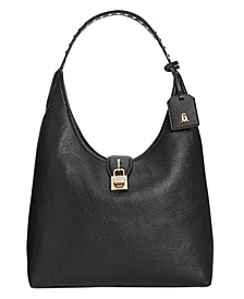 Ryley Pebble Hobo