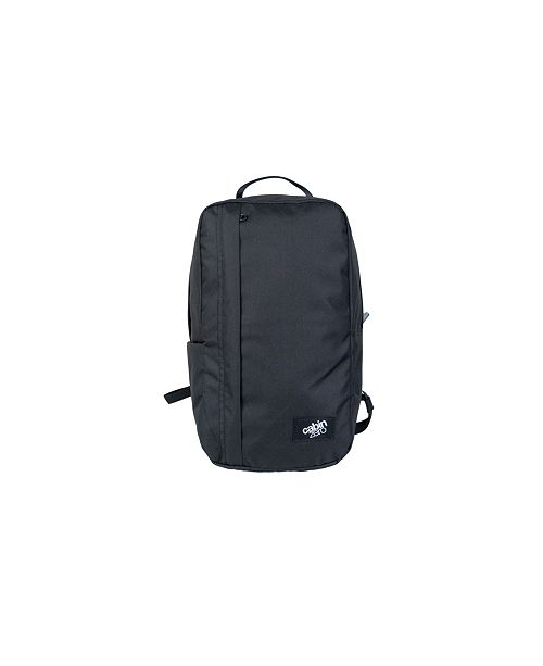 CabinZero Flight 12L Backpack