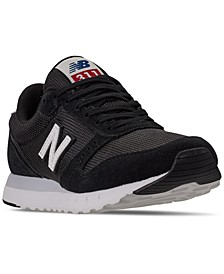 Women's 311 v2 Casual Sneakers from Finish Line