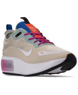 Nike Women's Air Max DIA SE Casual