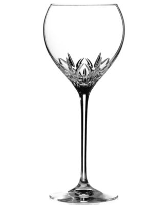 Knightsbridge Wine Glass