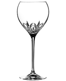 Wedgwood Knightsbridge Wine Glass